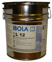 Клей однокомпонентный универсальный Ibola L12 (25кг)